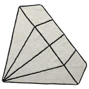 VLOERKLEED PRINCESS DIAMOND