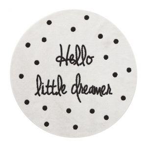 VLOERKLEED LITTLE DREAMER