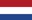 nl_nl