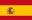 es_es